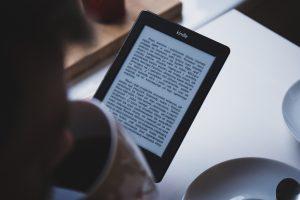 Gratis e-book glutenvrij leven