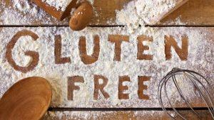 Definitie glutenvrij